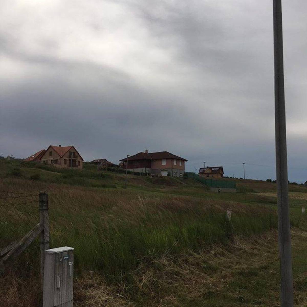 Eladó  telek (Pest megye, Százhalombatta, Ady Endre utca) 15,5 M  Ft
