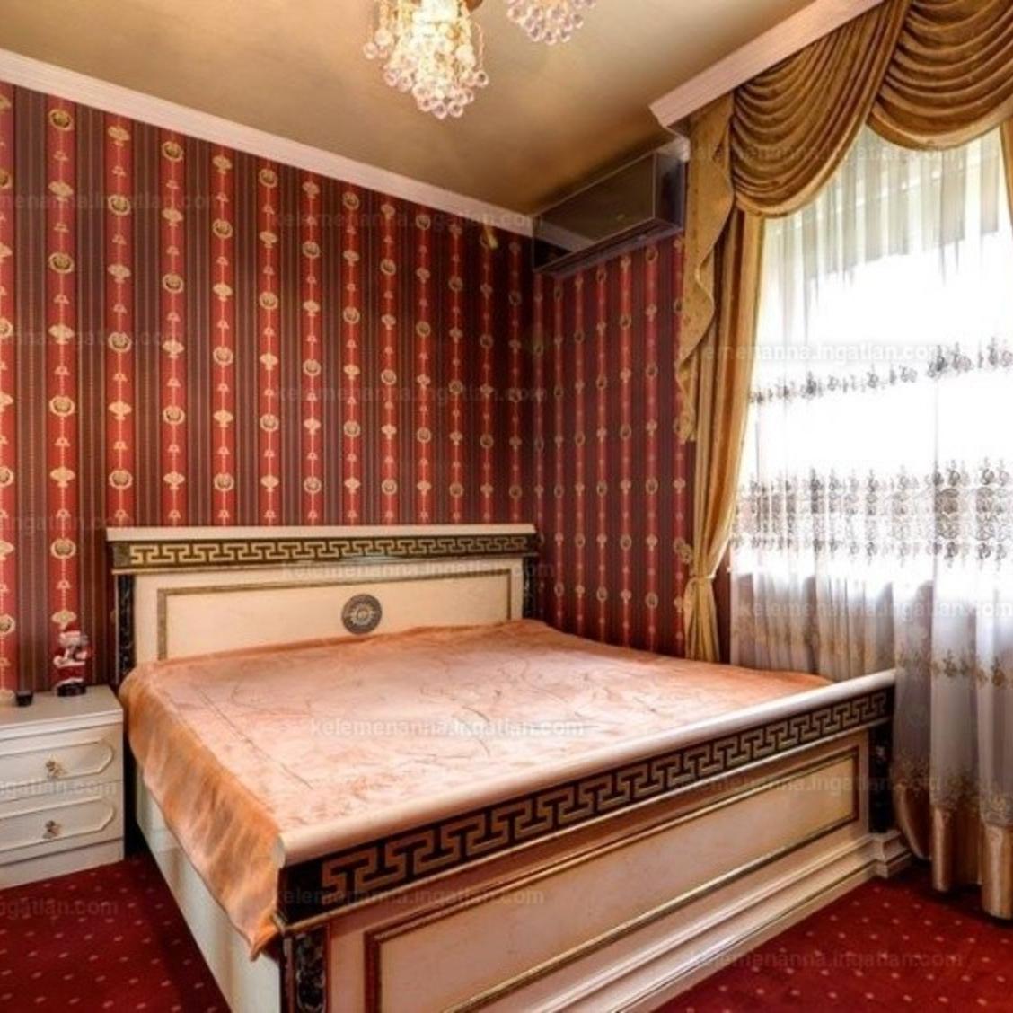 Eladó  családi ház (Pest megye, Dunavarsány, Ady Endre utca) 140 M  Ft