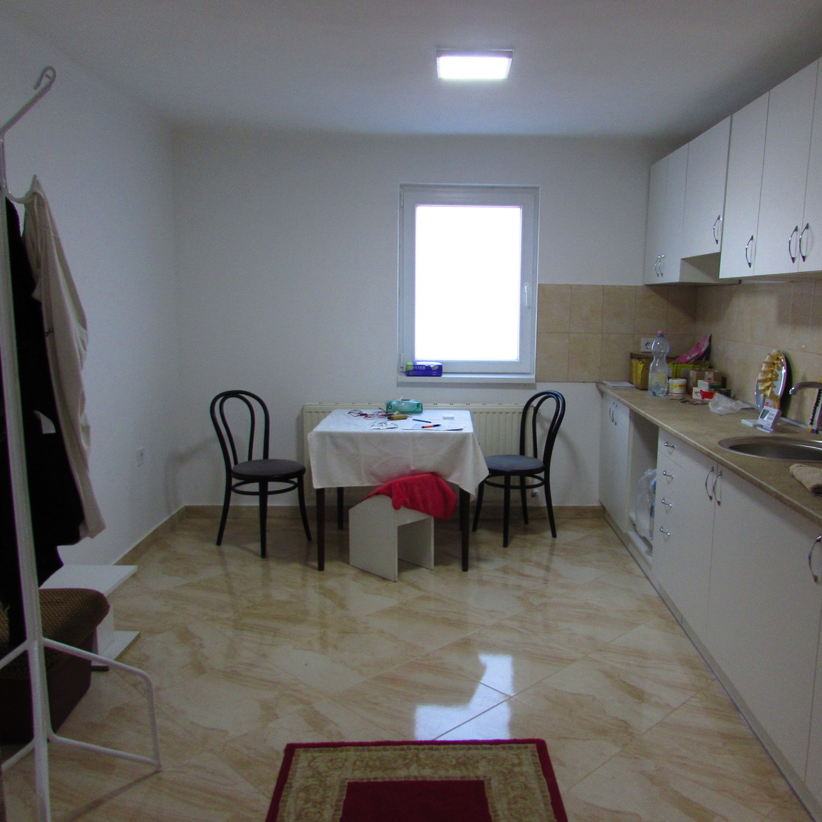 Eladó  családi ház (Zala megye, Bagola) 12,8 M  Ft