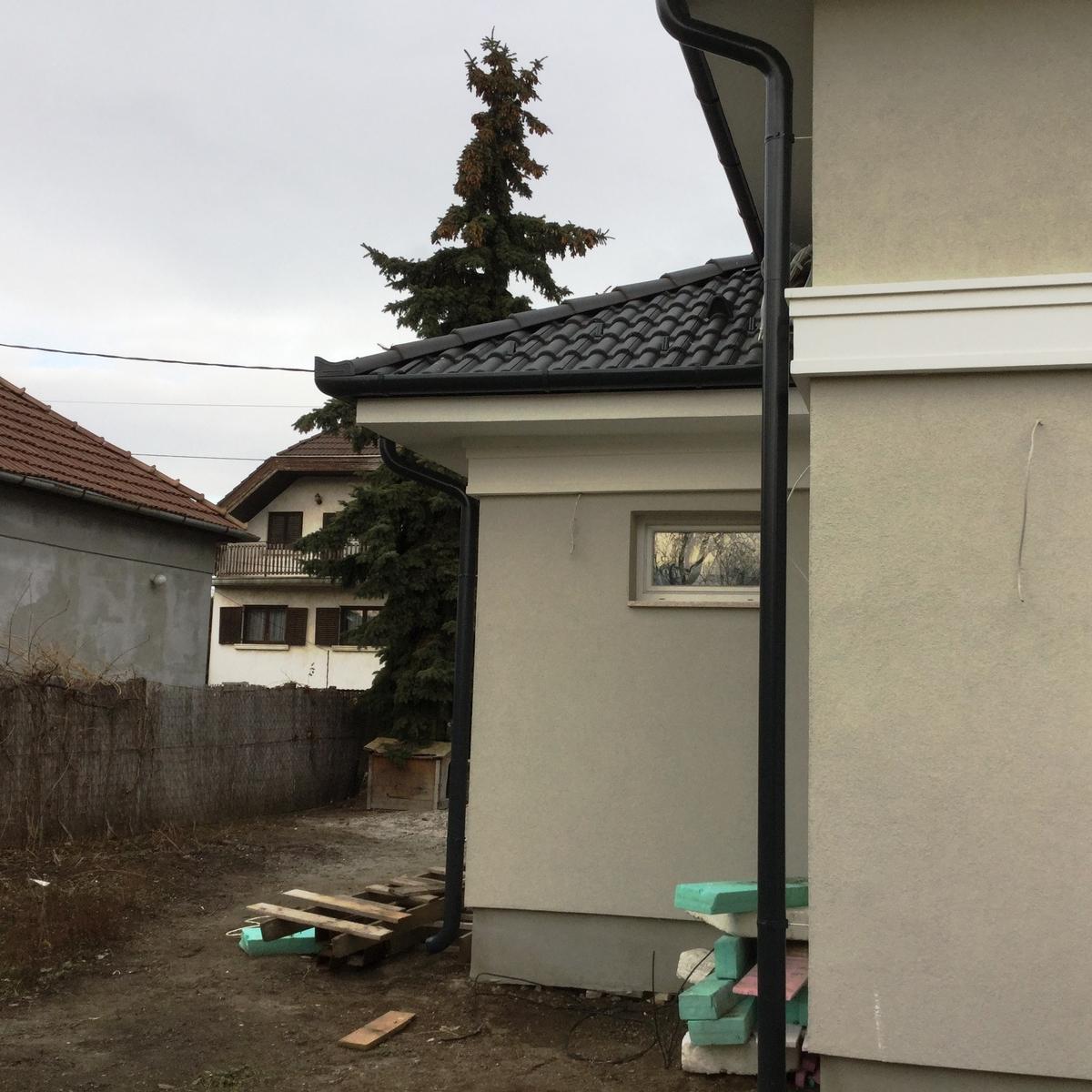 Eladó  családi ház (Budapest, XVI. kerületBudapest, XVI. kerület) 70 M  Ft