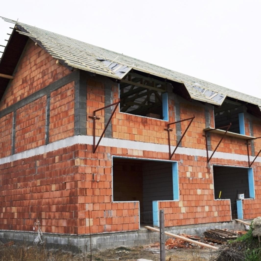 Eladó  sorház (Pest megye, Tököl) 21 M  Ft