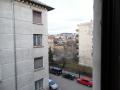 Budapest, XII. kerület, Németvölgy,