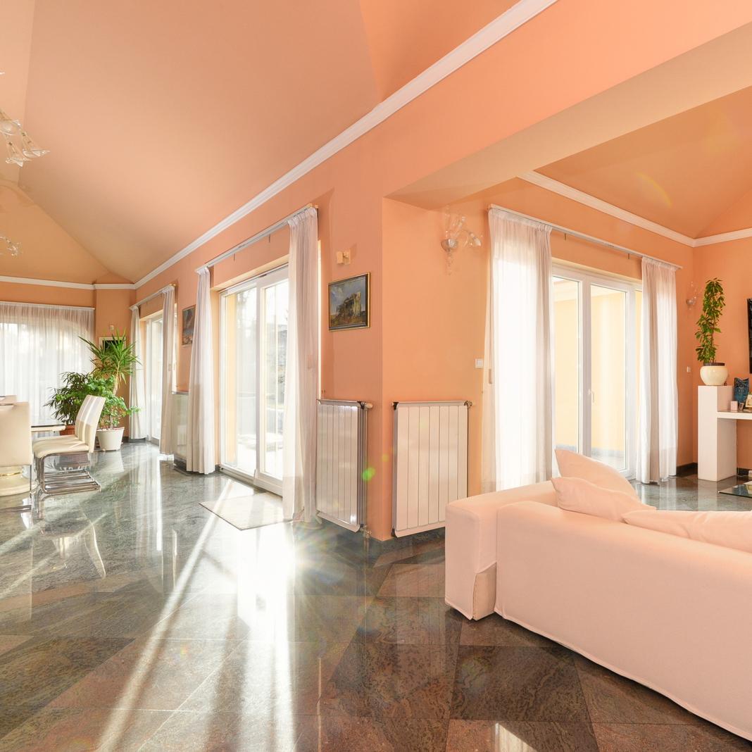Eladó  családi ház (Budapest, XIV. kerületBudapest, XIV. kerület, Bonyhádi út) 270 M  Ft