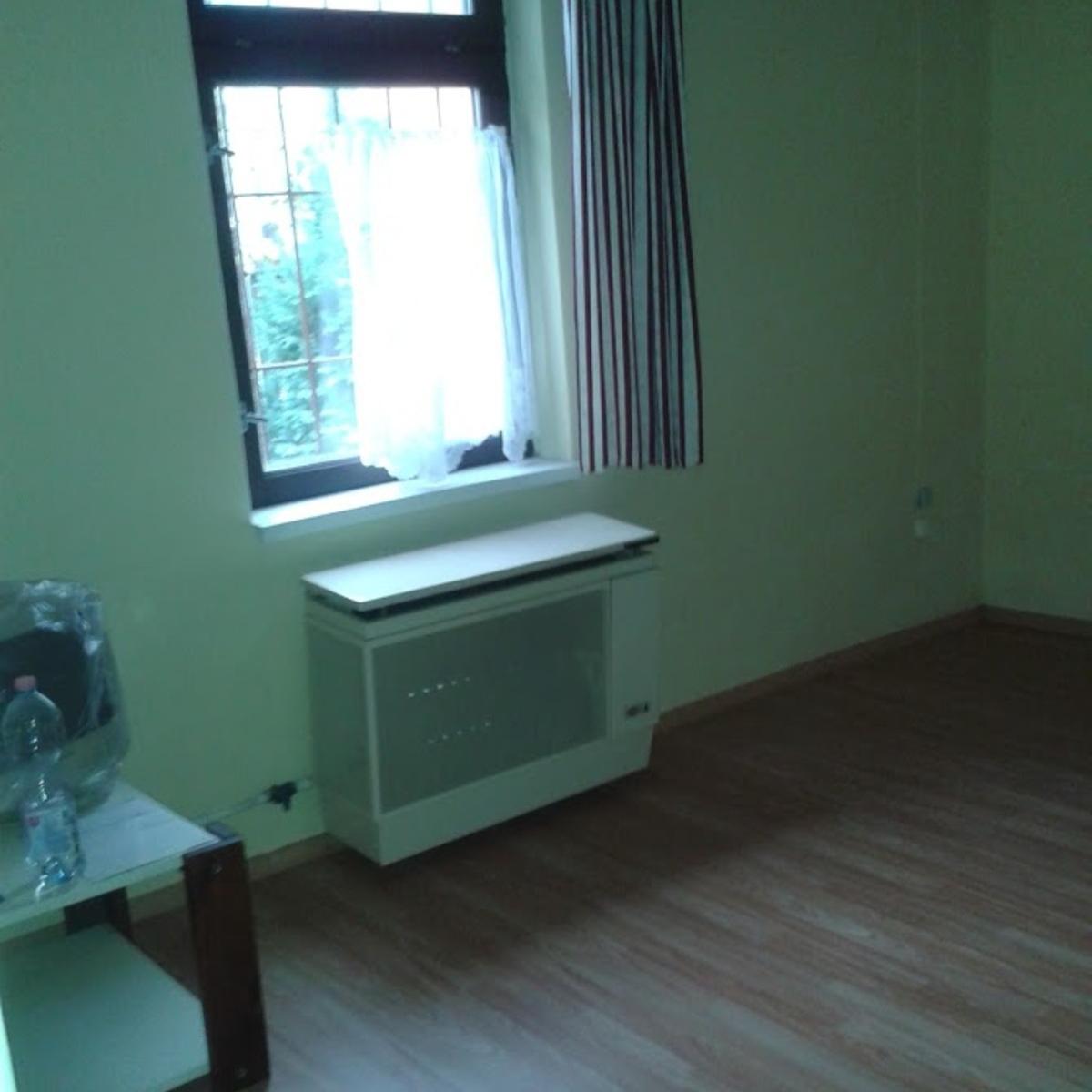 Eladó  házrész (Budapest, XXI. kerületBudapest, XXI. kerület, Vasas u.t) 14,9 M  Ft