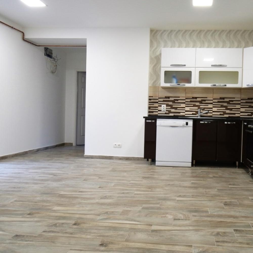 Eladó  téglalakás (Budapest, XIV. kerületBudapest, XIV. kerület, Gödölői u.) 43,9 M  Ft