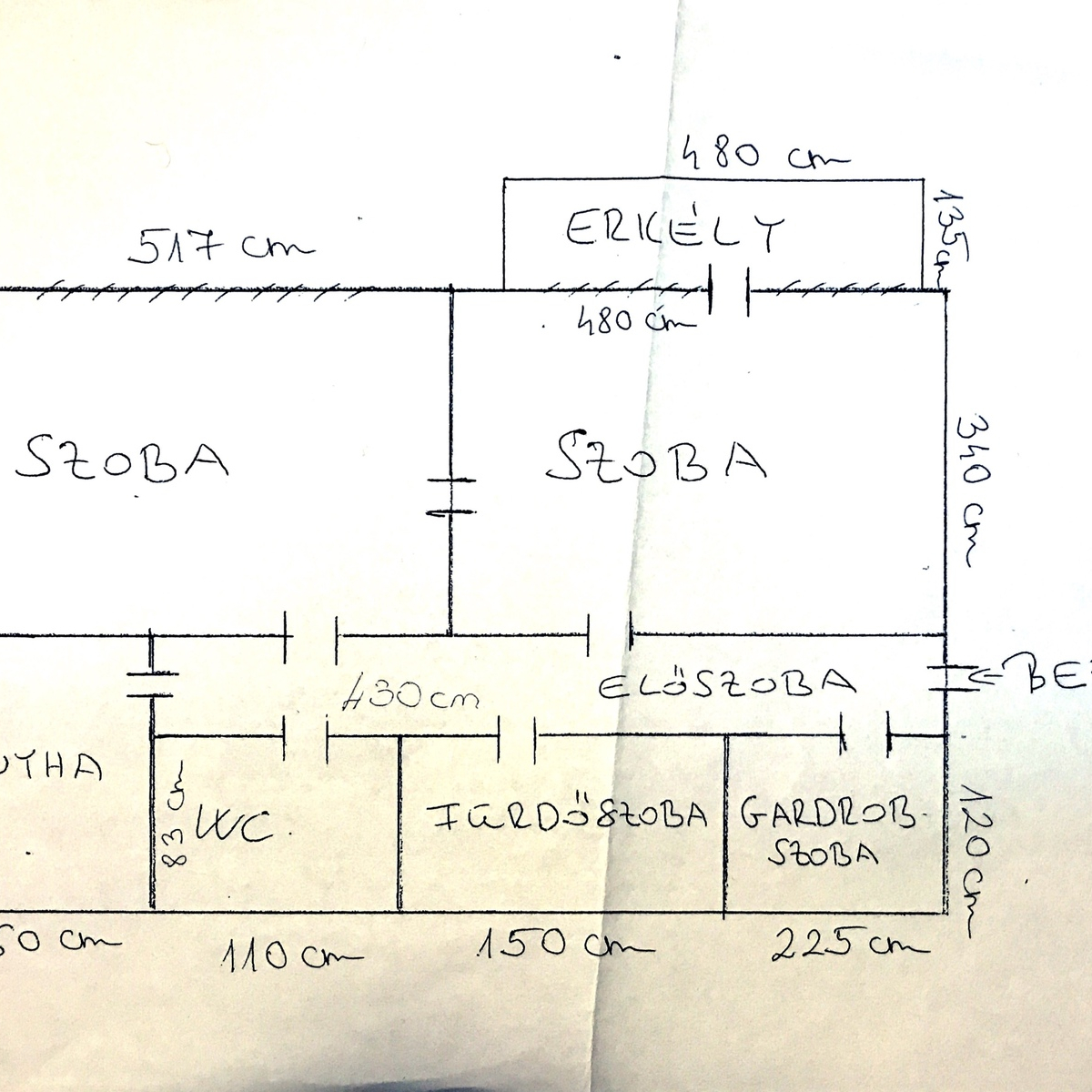Eladó  panellakás (Budapest, XVIII. kerületBudapest, XVIII. kerület, Havanna u.) 16,95 M  Ft