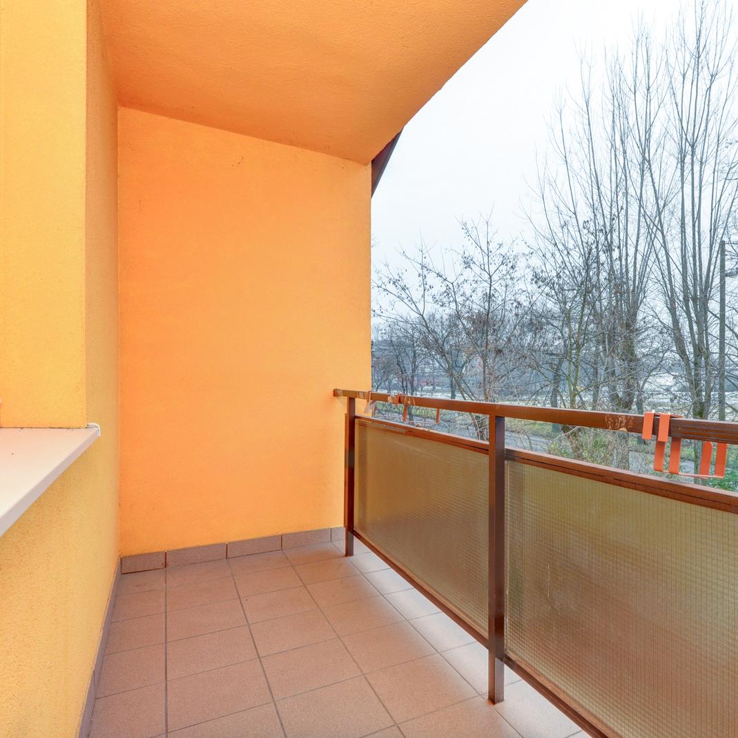 Eladó  ikerház (Budapest, XIV. kerületBudapest, XIV. kerület, Szomolány u.) 69,9 M  Ft