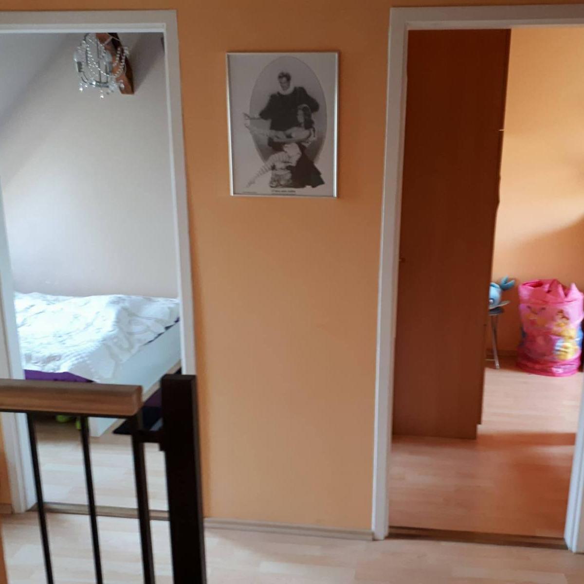 Eladó  téglalakás (Budapest, X. kerületBudapest, X. kerület) 36,9 M  Ft