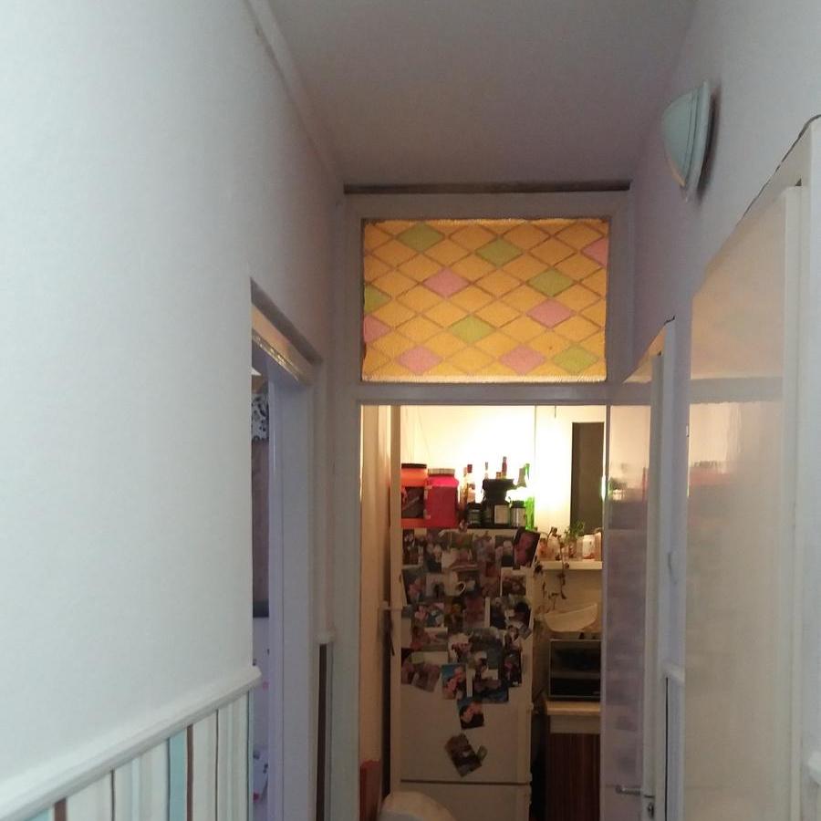 Eladó  panellakás (Budapest, XVIII. kerületBudapest, XVIII. kerület) 20,9 M  Ft