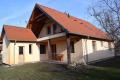 Pest megye Délegyháza - családi ház