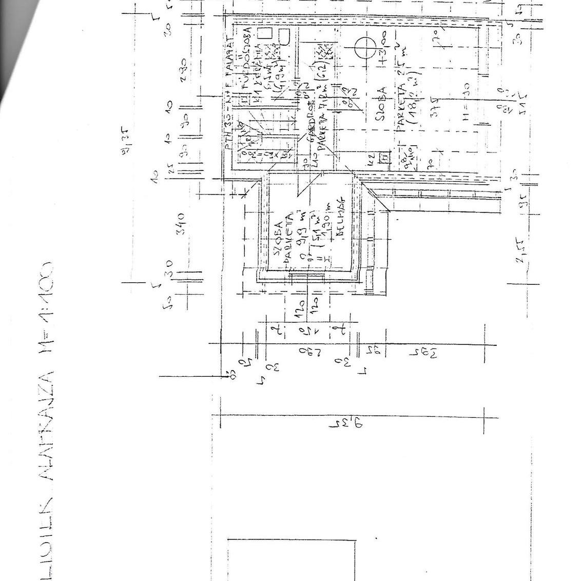 Eladó  családi ház (Pest megye, Perbál) 24,5 M  Ft