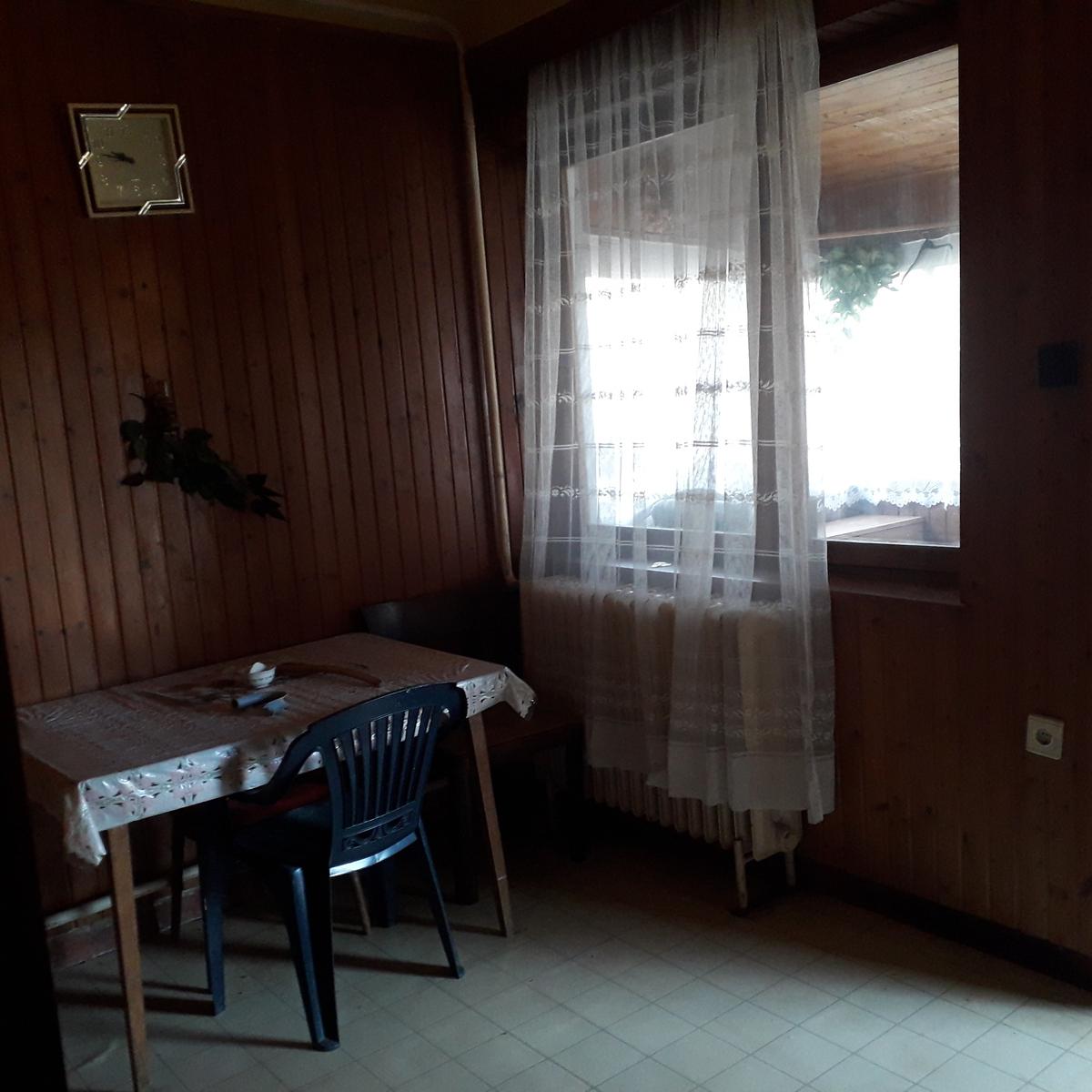 Eladó  családi ház (Pest megye, Perbál) 16,9 M  Ft