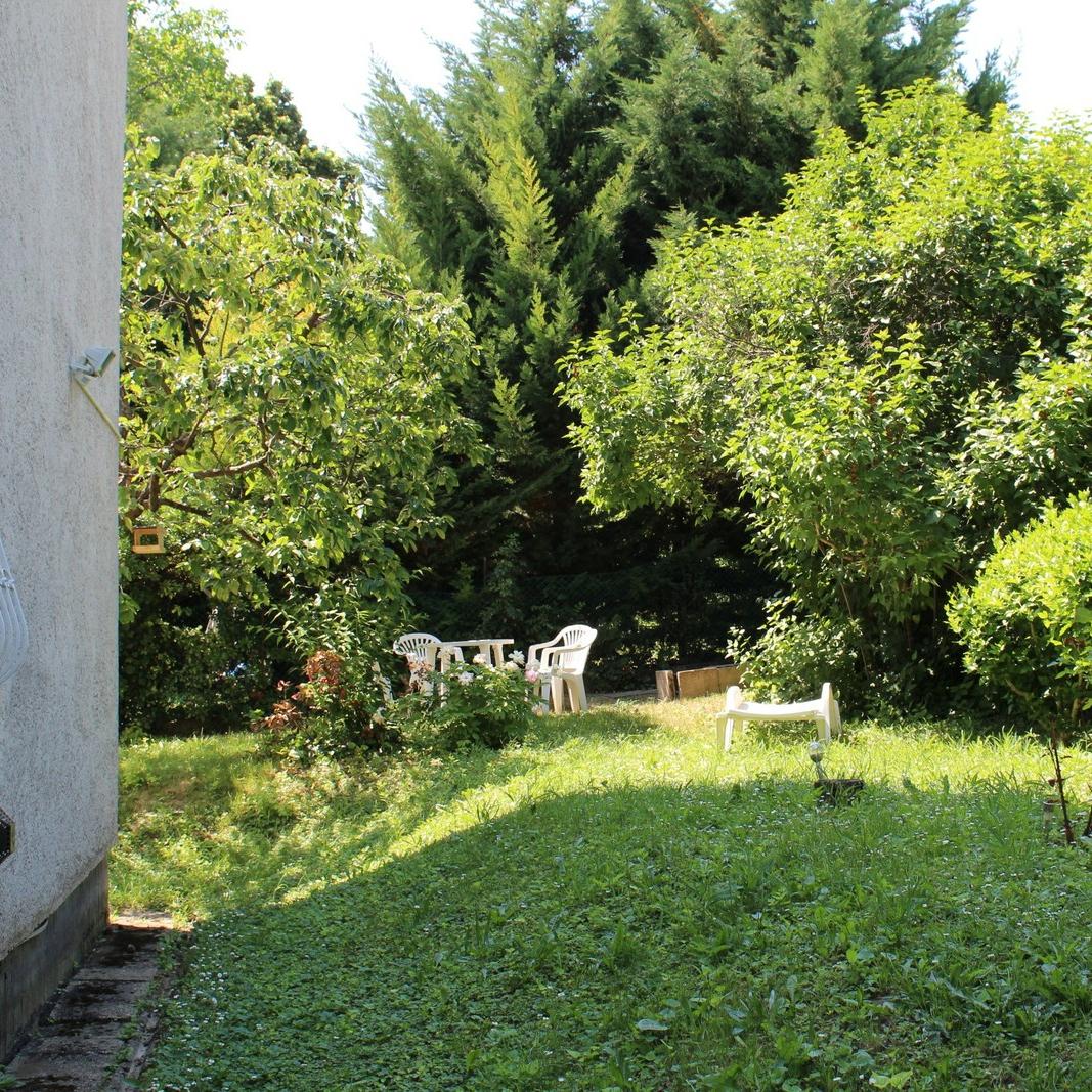 Eladó  téglalakás (Budapest, XI. kerületBudapest, XI. kerület, Fehér Ló u.) 31,9 M  Ft