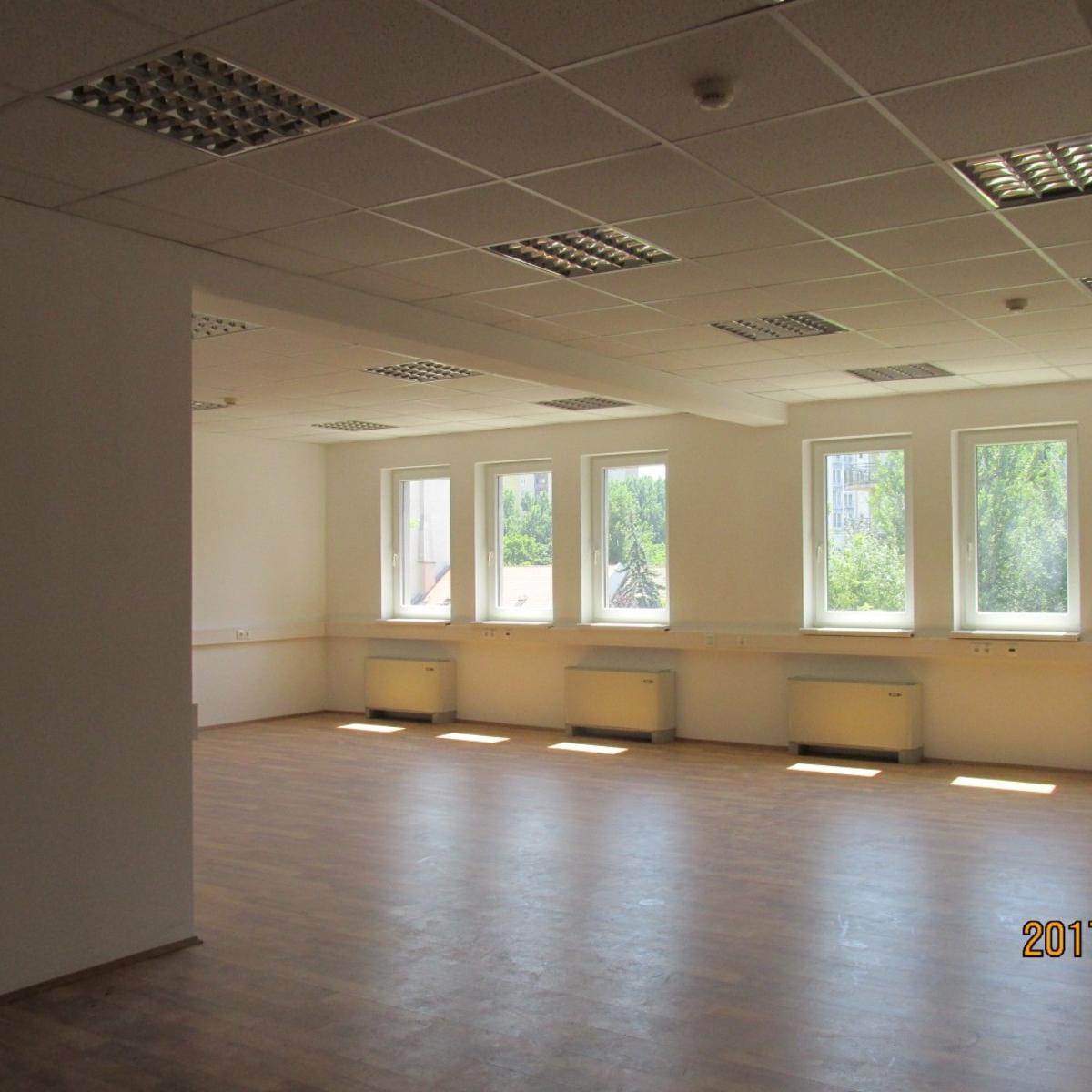 Eladó  irodaház (Budapest, XIII. kerületBudapest, XIII. kerület) 779 M  Ft