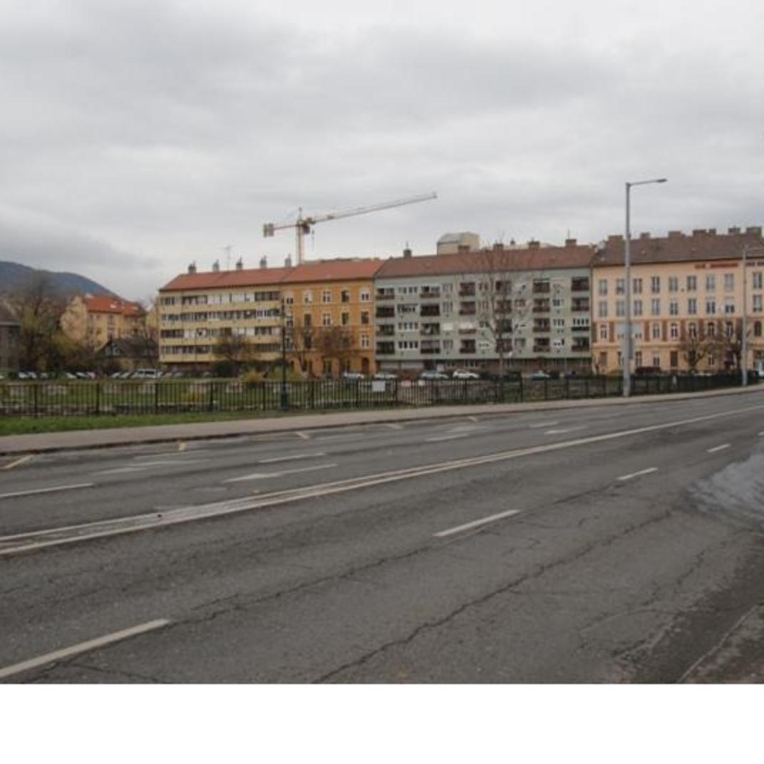Eladó  téglalakás (Budapest, III. kerületBudapest, III. kerület, Pacsirtamező u.) 29,9 M  Ft