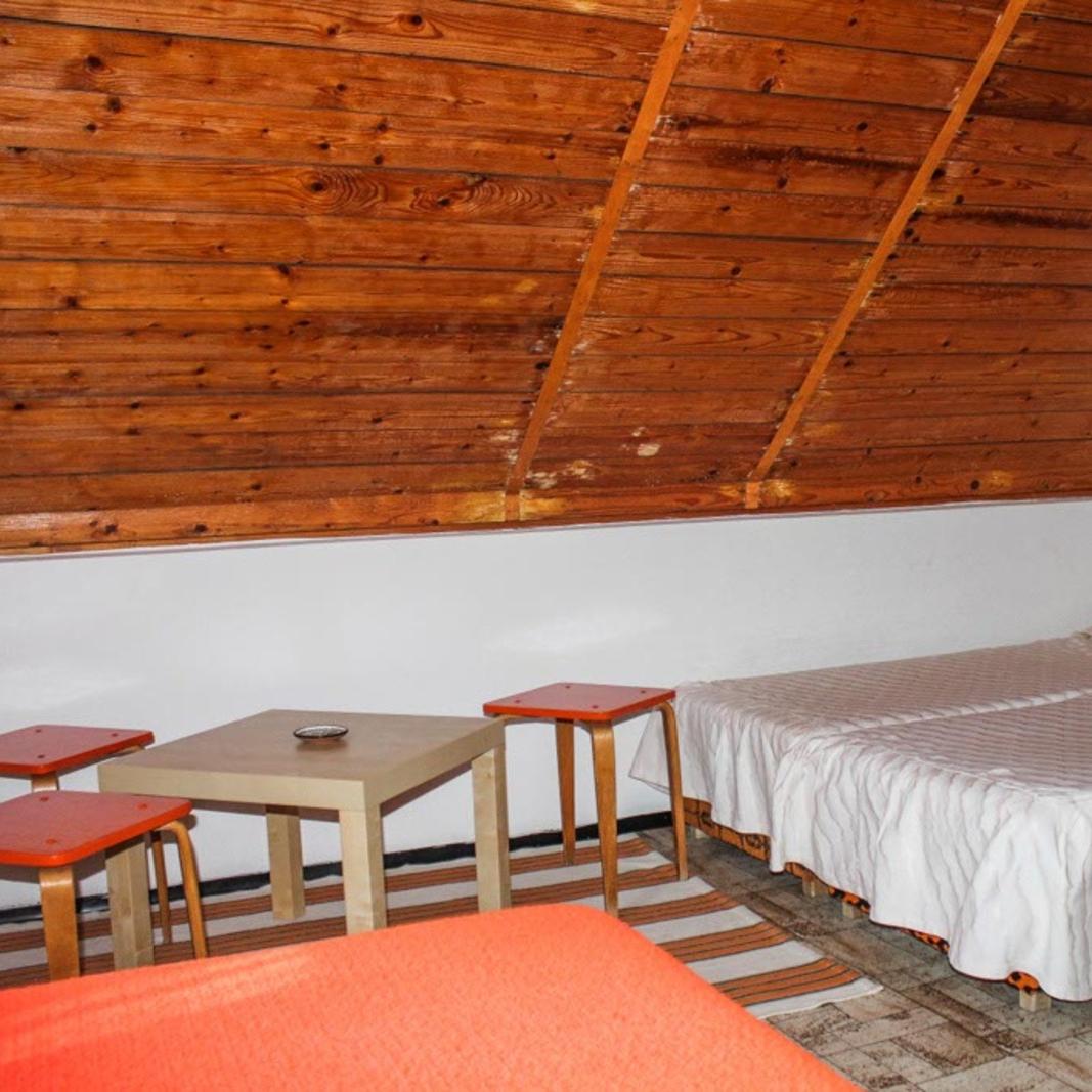 Eladó  családi ház (Veszprém megye, Balatonvilágos, József Attila utca) 89 M  Ft