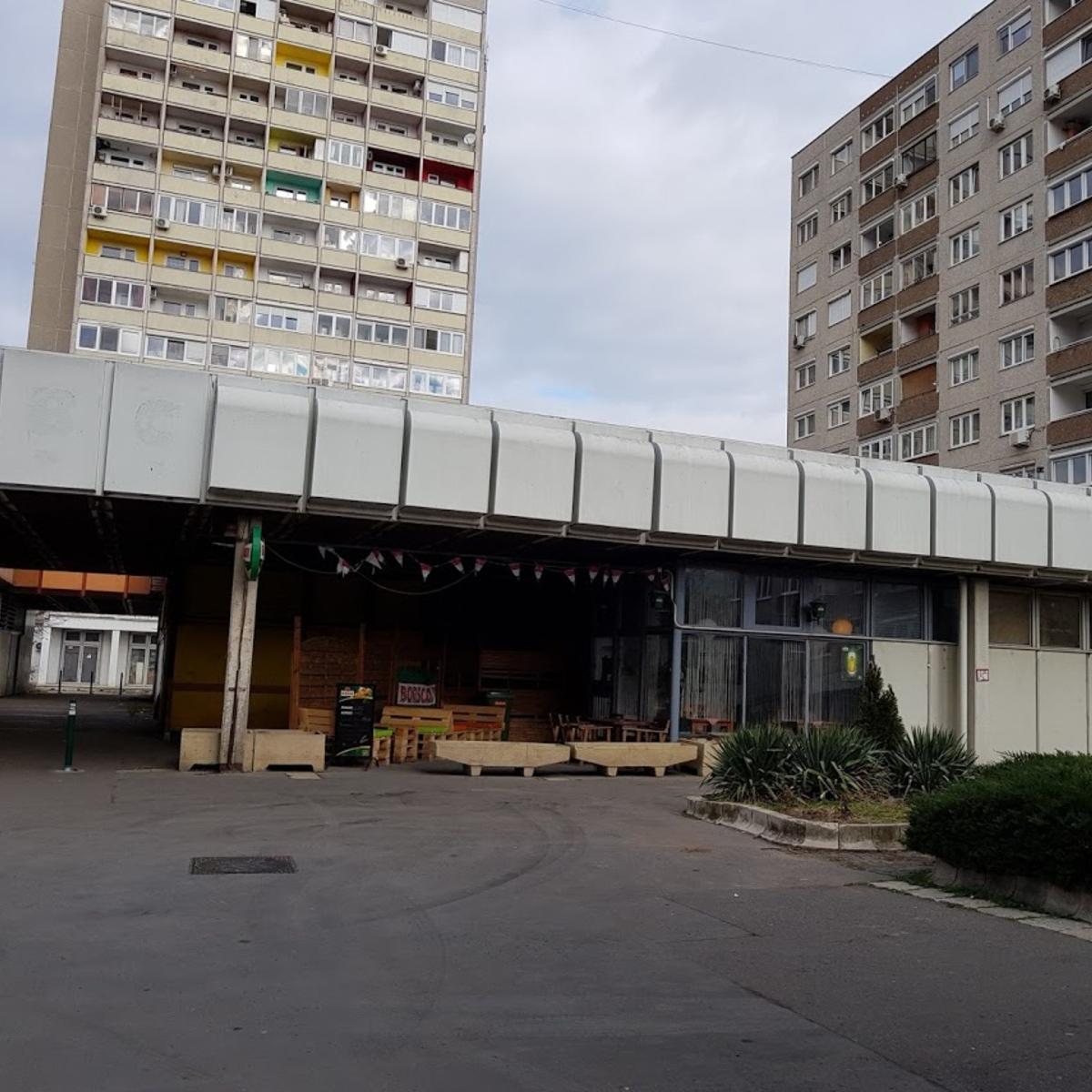 Eladó  üzlet (Budapest, III. kerületBudapest, III. kerület, Bécsi út) 250 M  Ft +ÁFA