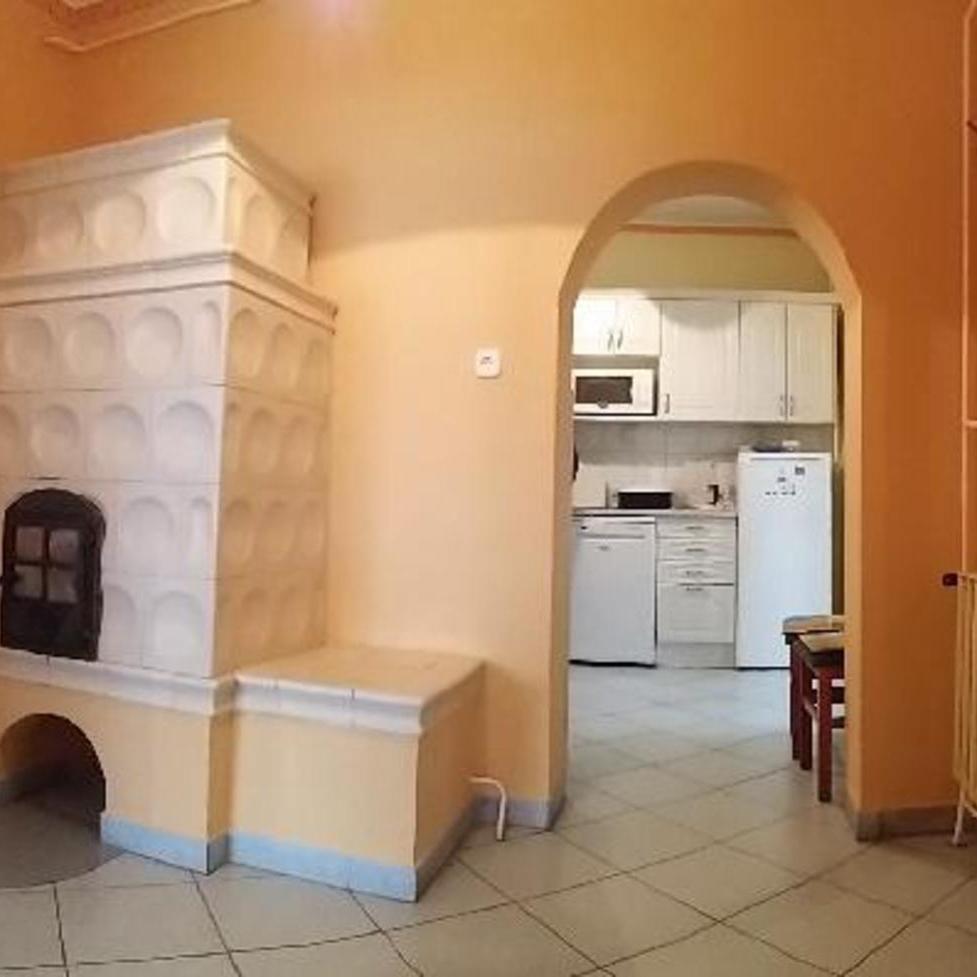 Eladó  családi ház (Zala megye, Zalaegerszeg) 24 M  Ft
