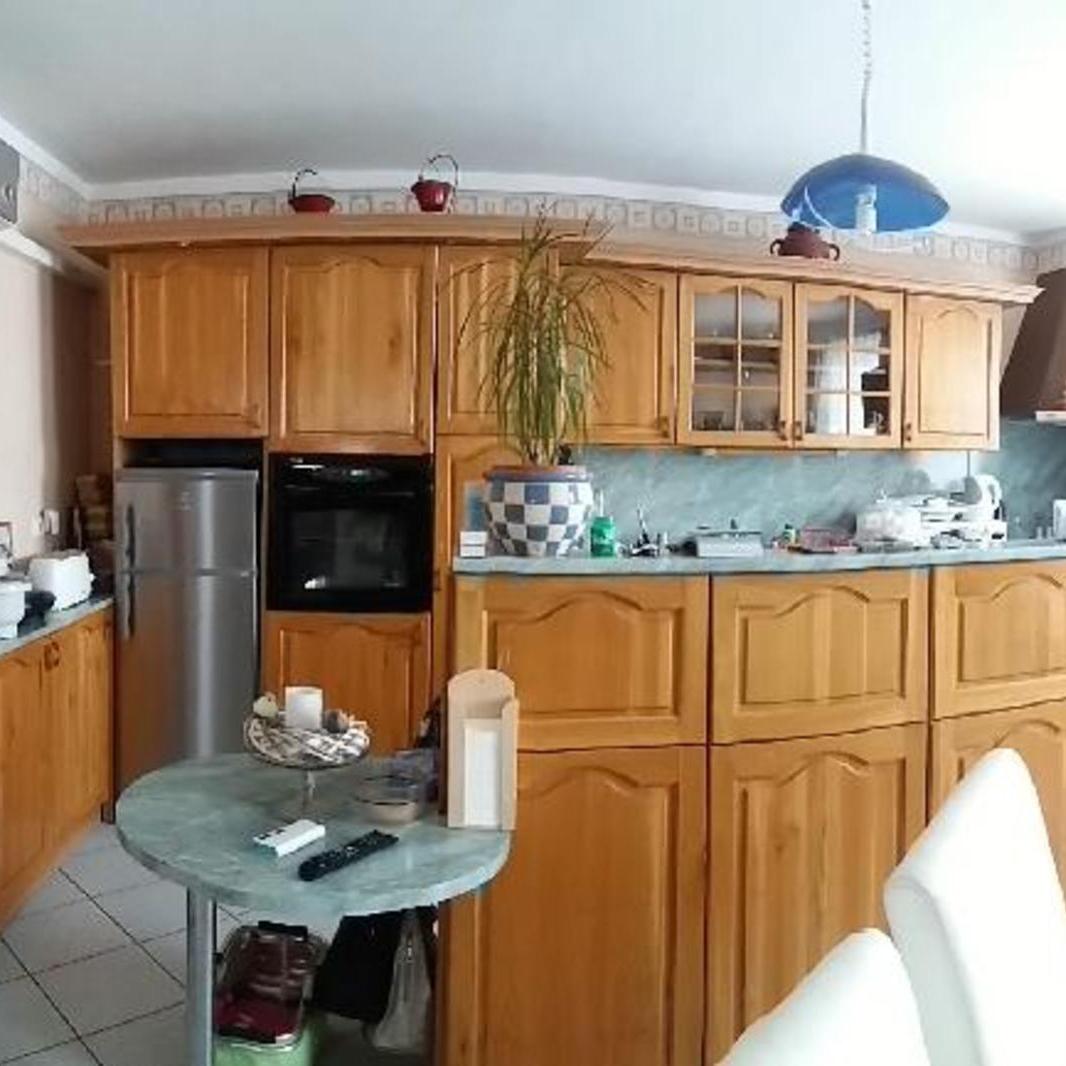 Eladó  családi ház (Zala megye, Zalaegerszeg) 39 M  Ft