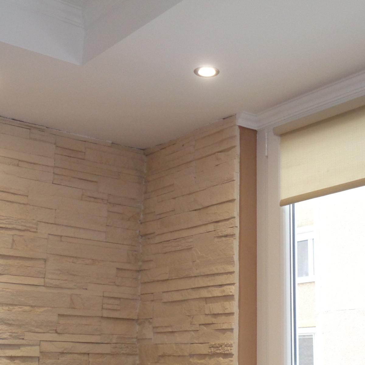 Eladó  panellakás (Szabolcs-Szatmár-Bereg megye, Nyíregyháza, Fazekas János tér) 14,8 M  Ft