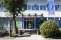 IV. kerület Újpest - irodaházban B, B  kat.