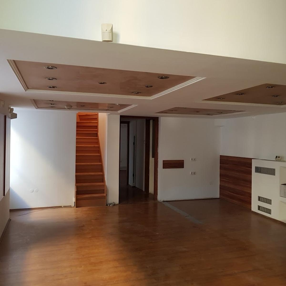 Eladó  üzlet (Budapest, VI. kerületBudapest, VI. kerület, Csengery u.) 74 M  Ft