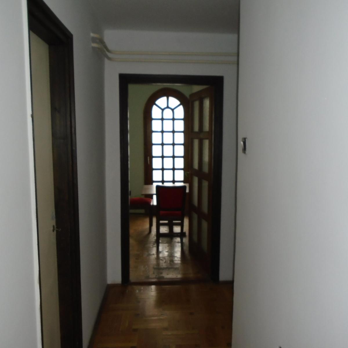 Kiadó  sorház (Szabolcs-Szatmár-Bereg megye, Nyíregyháza) 150 E  Ft/hó