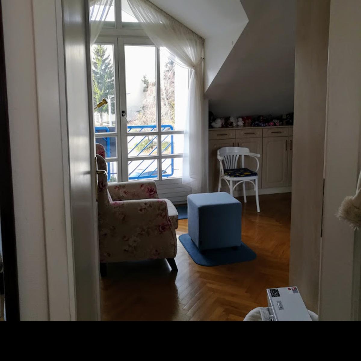 Eladó  téglalakás (Pest megye, Budakeszi) 36,9 M  Ft