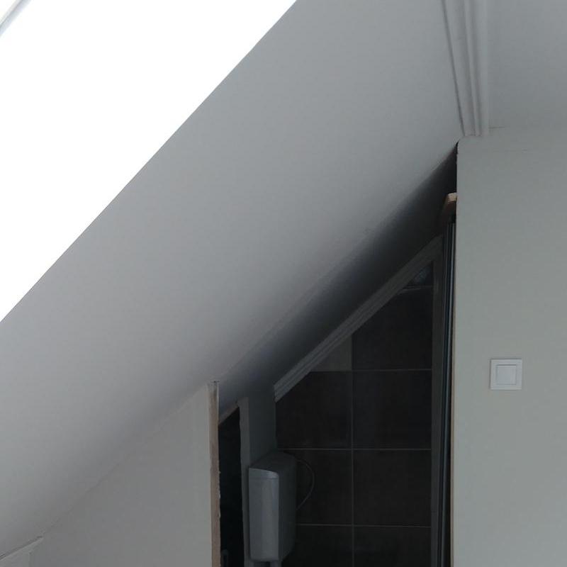 Eladó  házrész (Pest megye, Budakeszi, Erdő utca) 19,5 M  Ft