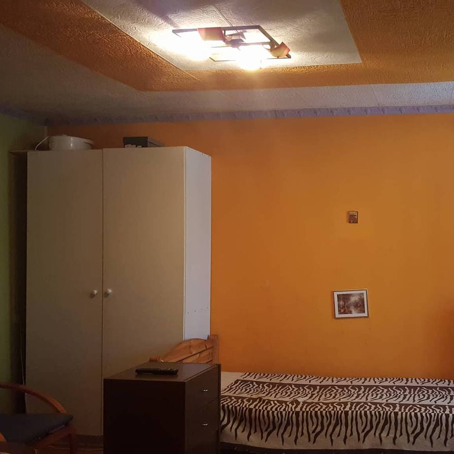 Eladó  családi ház (Pest megye, Csömör) 21,49 M  Ft