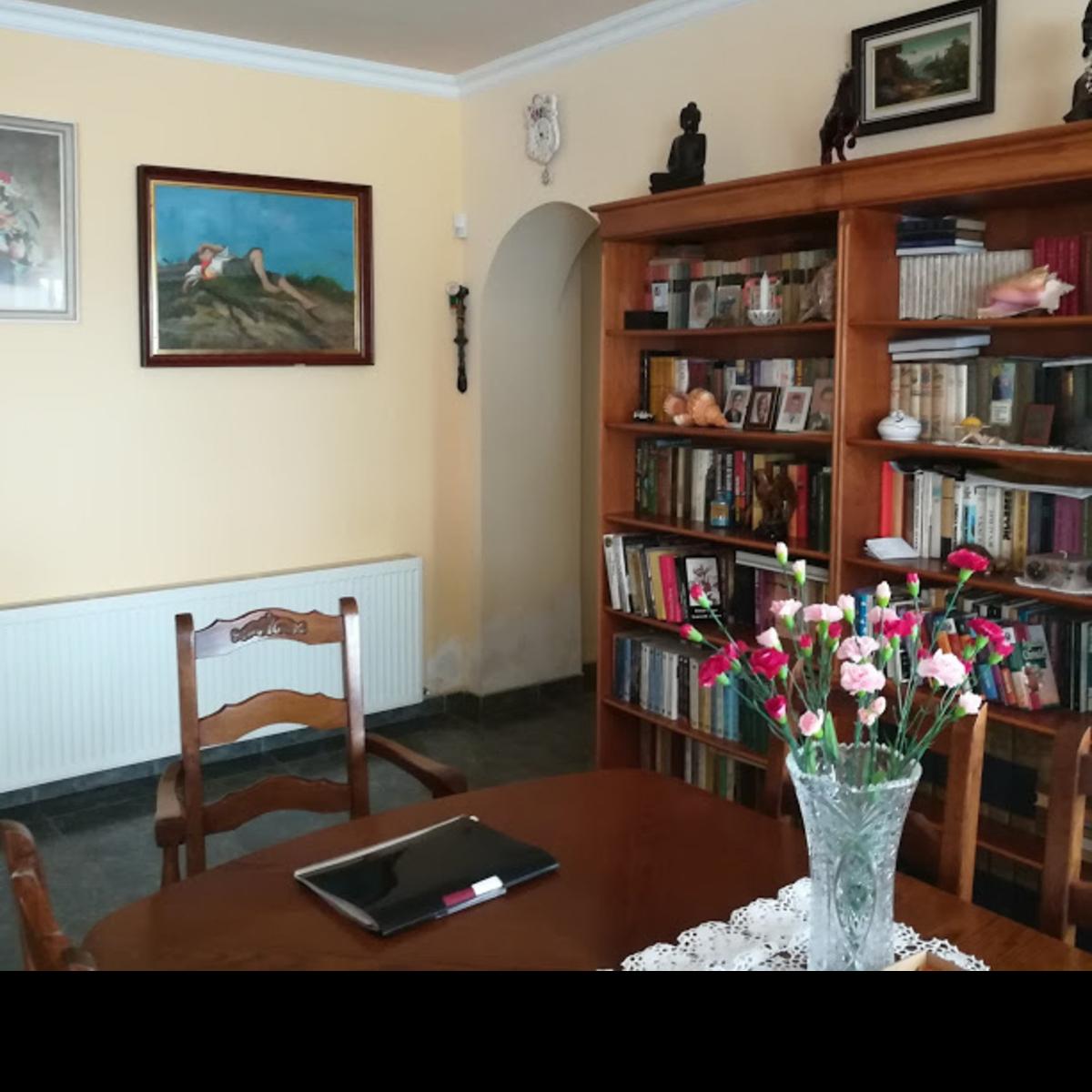 Eladó  családi ház (Pest megye, Zsámbék) 79 M  Ft