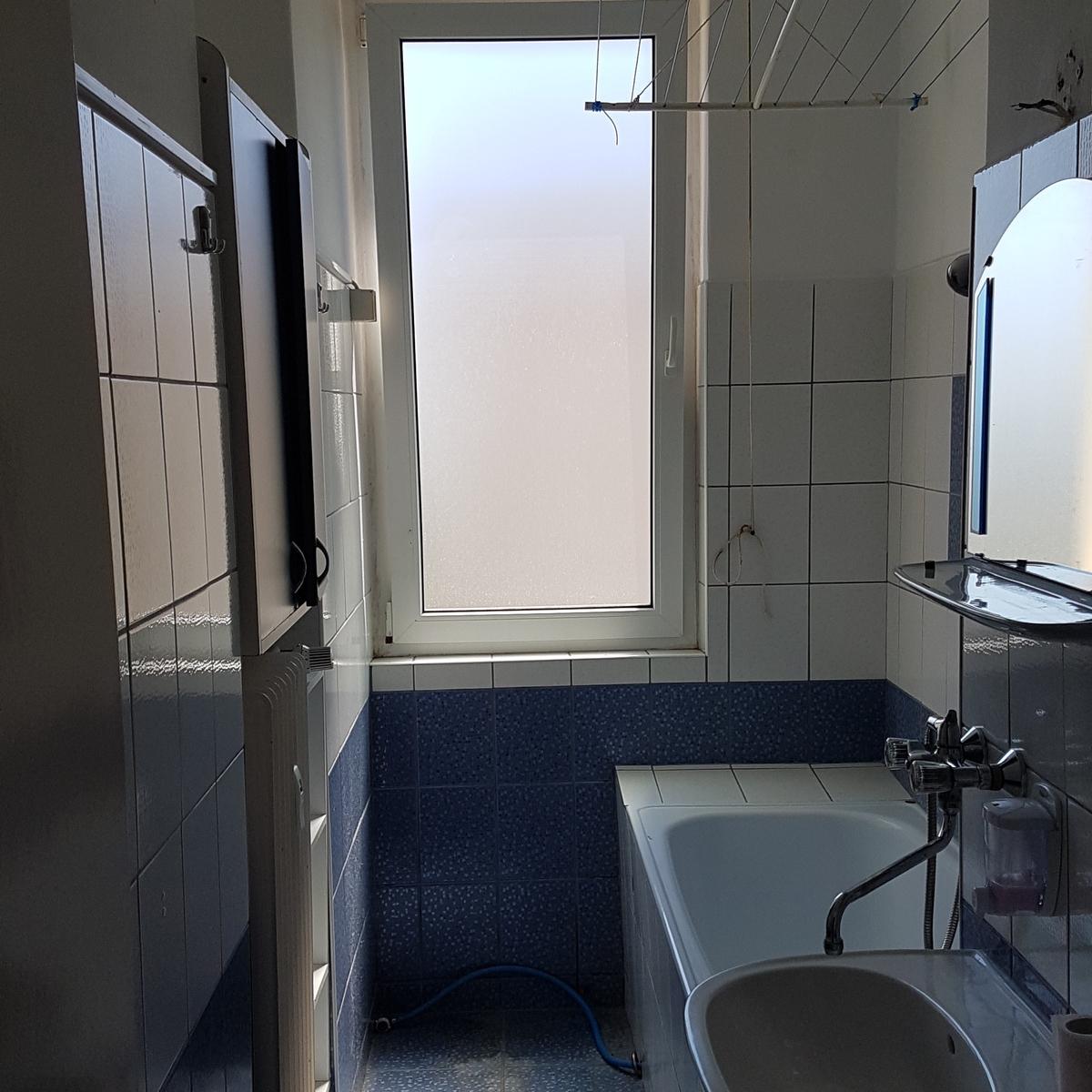 Eladó  téglalakás (Szabolcs-Szatmár-Bereg megye, Nyíregyháza, Sarkantyú utca) 15,9 M  Ft