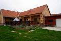 Györ-Moson-Sopron megye Barbacs - családi ház