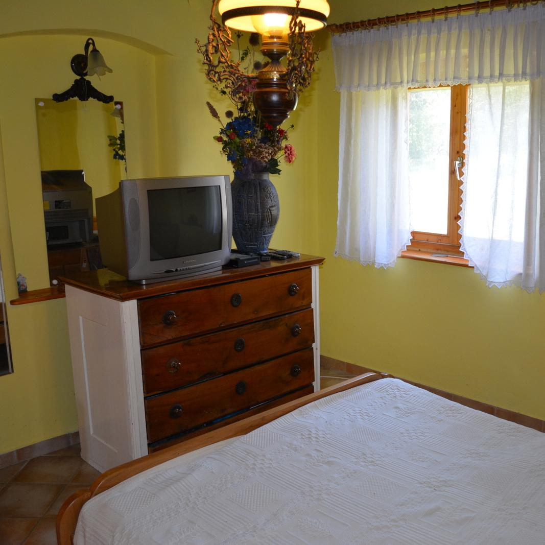 Eladó  családi ház (Zala megye, Pat) 20,5 M  Ft
