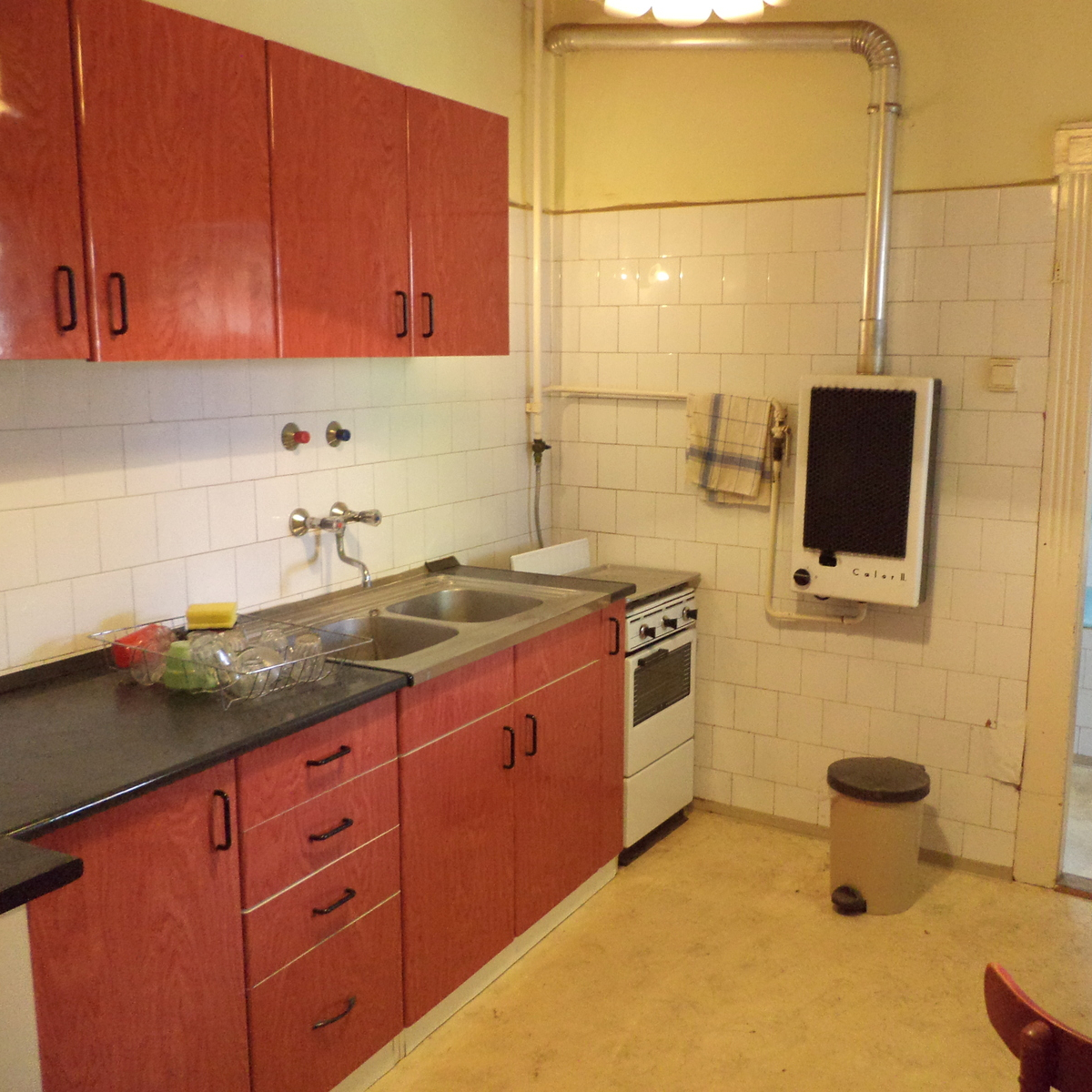 Eladó  családi ház (Zala megye, Zalaegerszeg) 22,9 M  Ft