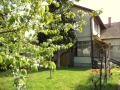 Zala megye Zalaegerszeg - eladó családi ház