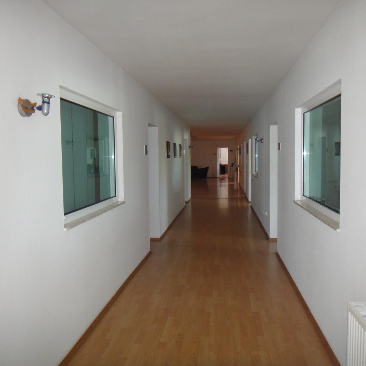 Eladó  ipari ingatlan (Budapest, XVI. kerületBudapest, XVI. kerület) 448 M  Ft +ÁFA