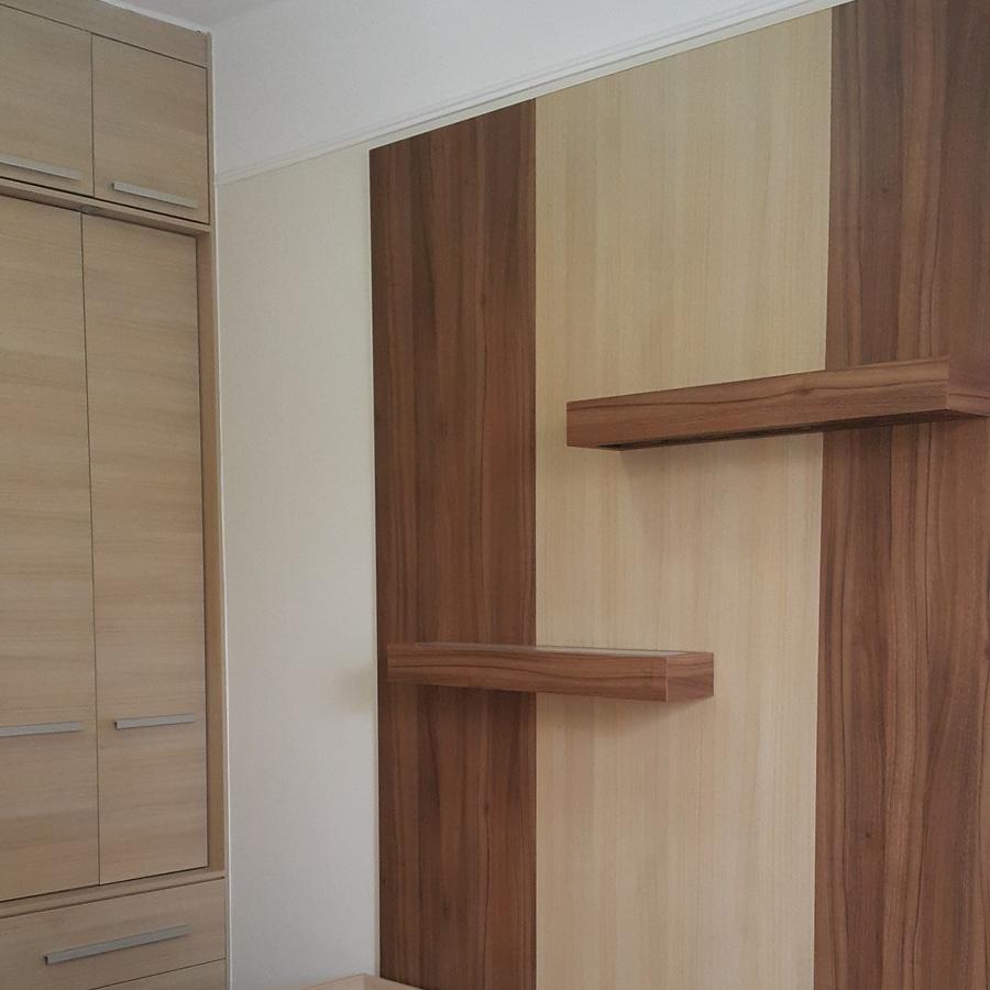 Eladó  házrész (Budapest, IV. kerületBudapest, IV. kerület, Madách u.) 29,5 M  Ft