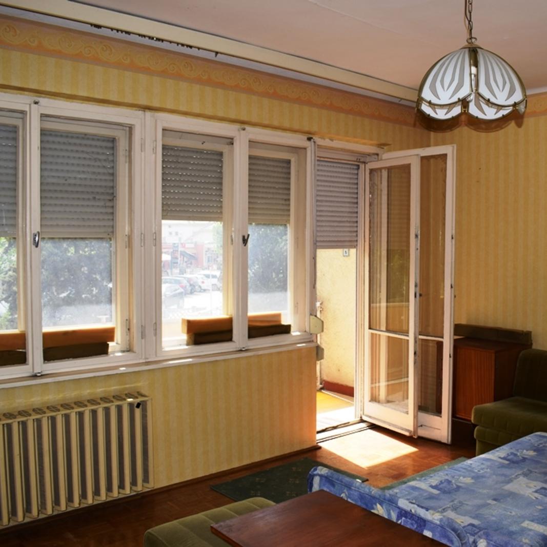 Eladó  sorház (Pest megye, Szigetszentmiklós) 29,99 M  Ft