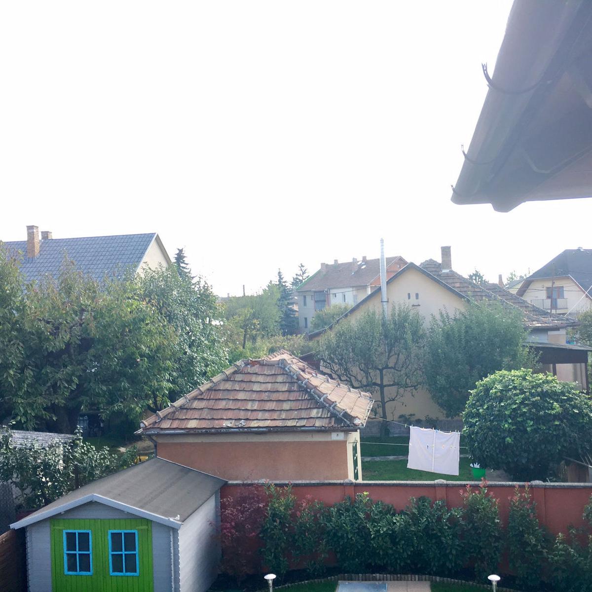 Eladó  téglalakás (Budapest, XVII. kerületBudapest, XVII. kerület) 39,9 M  Ft