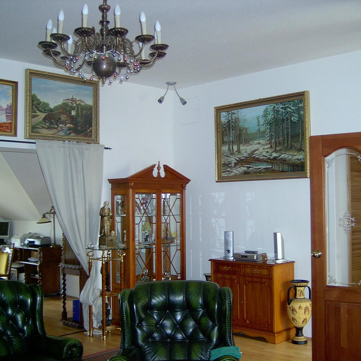Eladó  családi ház (Pest megye, Érd) 80 M  Ft