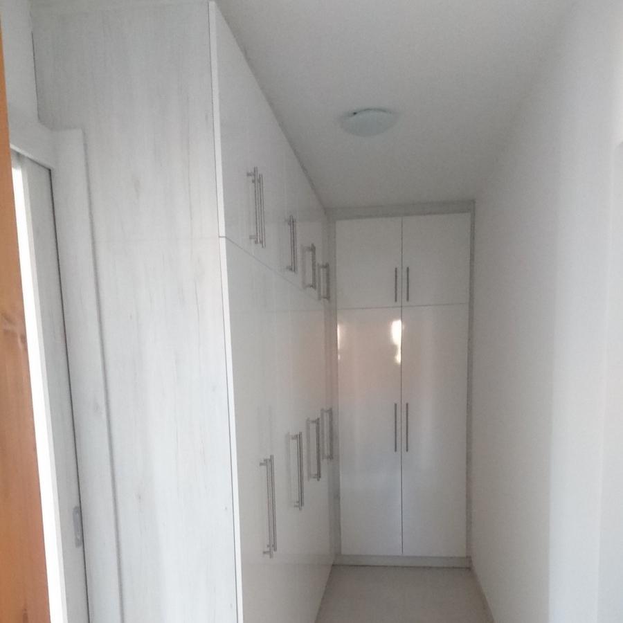 Eladó  családi ház (Győr-Moson-Sopron megye, Hegykő) 78 M  Ft