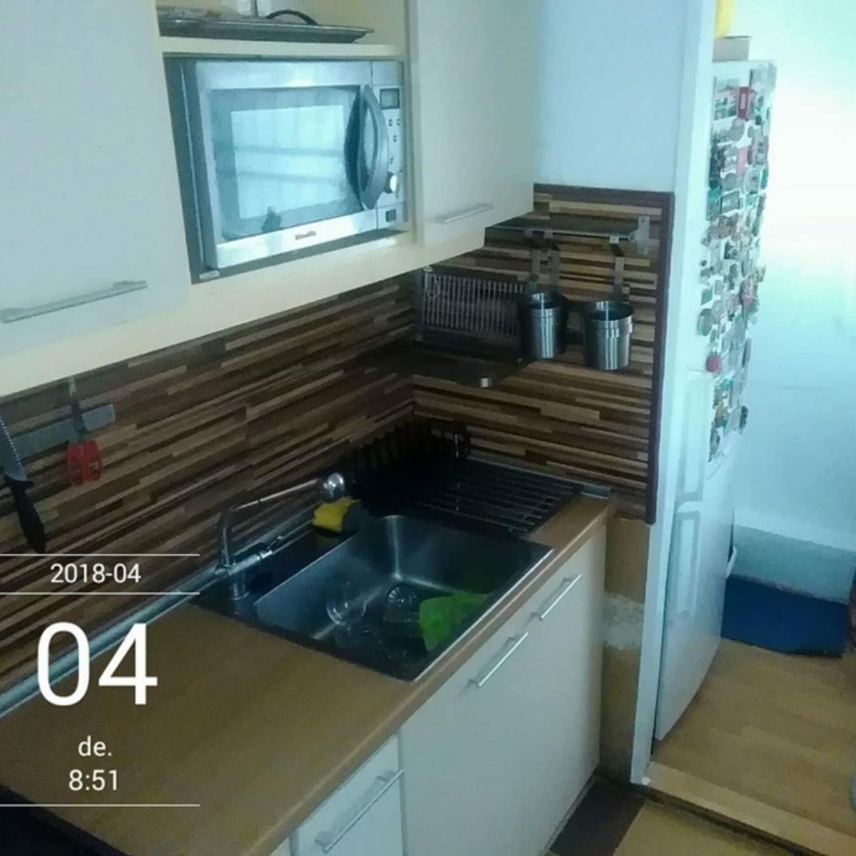Eladó  családi ház (Pest megye, Szigetszentmiklós) 19,5 M  Ft