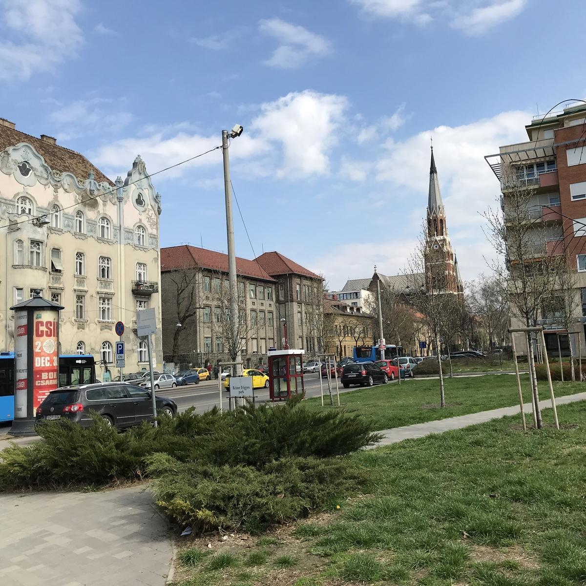 Eladó  téglalakás (Budapest, XIV. kerületBudapest, XIV. kerület) 25,6 M  Ft