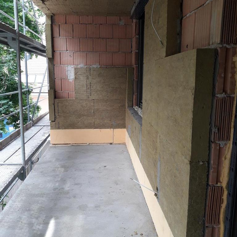 Eladó  téglalakás (Budapest, III. kerület) 74,5 M  Ft
