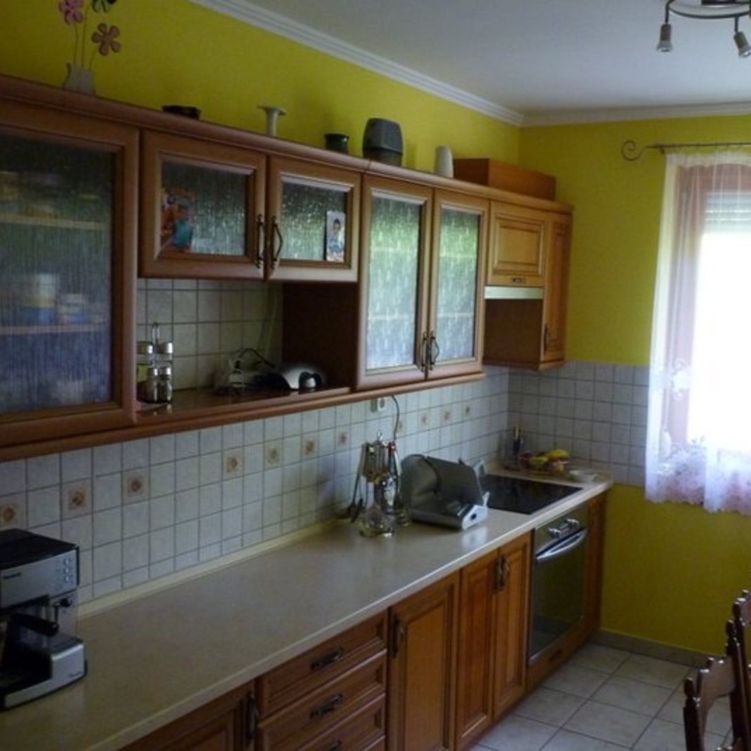 Eladó  családi ház (Békés megye, Békéscsaba) 42,99 M  Ft