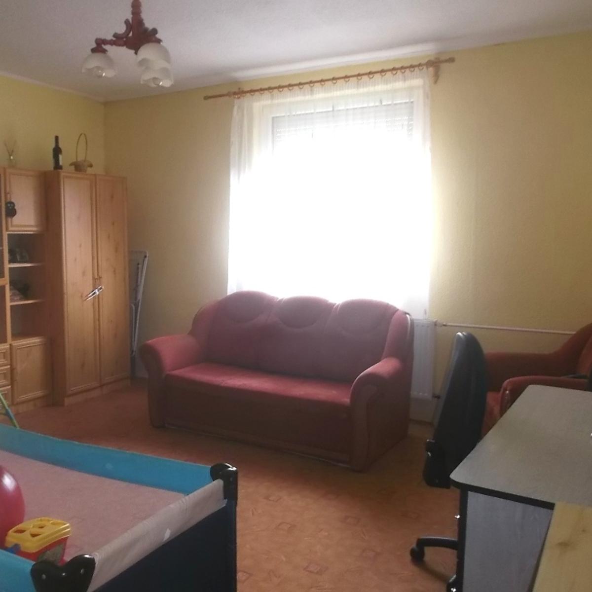 Eladó  családi ház (Szabolcs-Szatmár-Bereg megye, Nyírtura) 12,7 M  Ft
