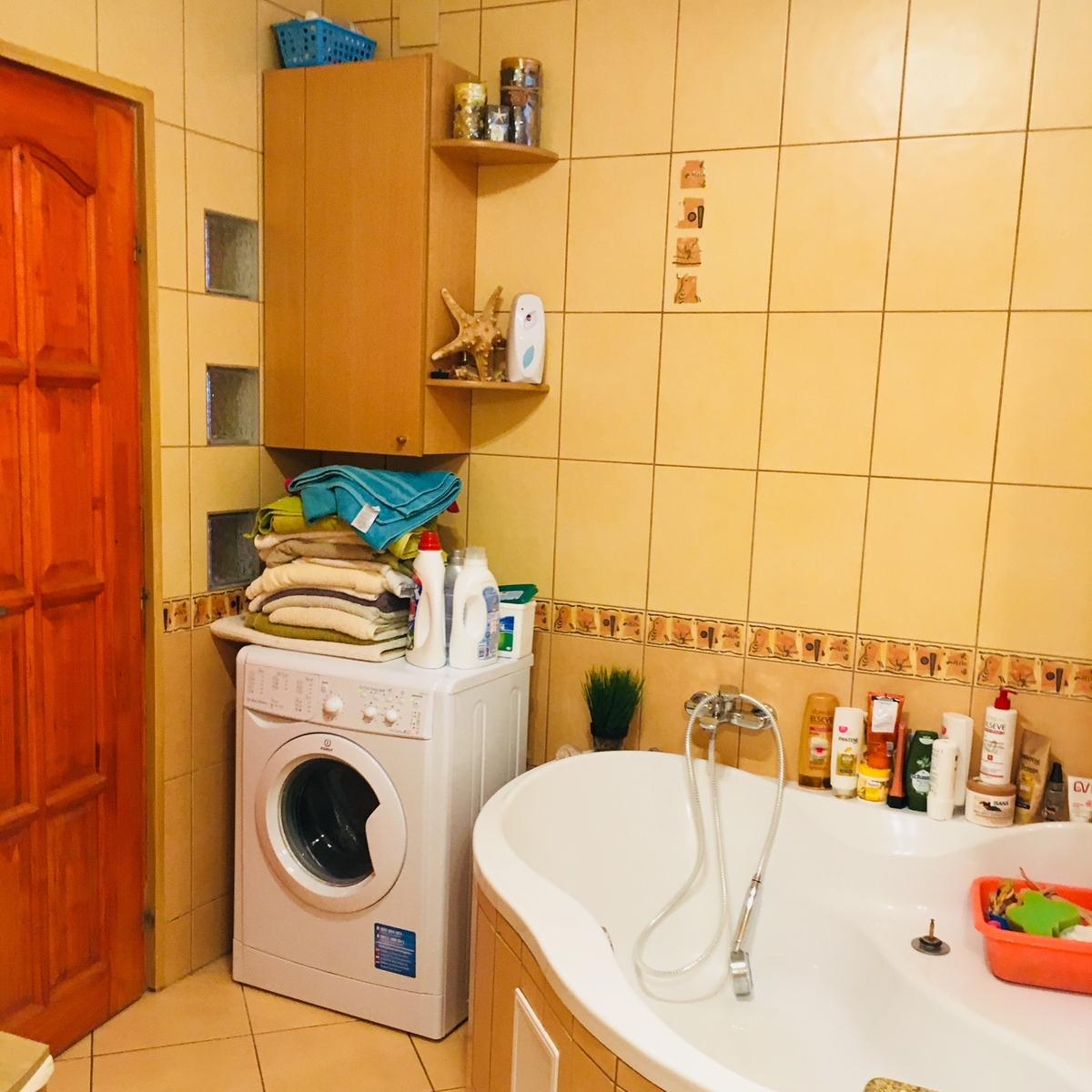 Eladó  téglalakás (Szabolcs-Szatmár-Bereg megye, Nyíregyháza, Városmajor utca) 23,5 M  Ft