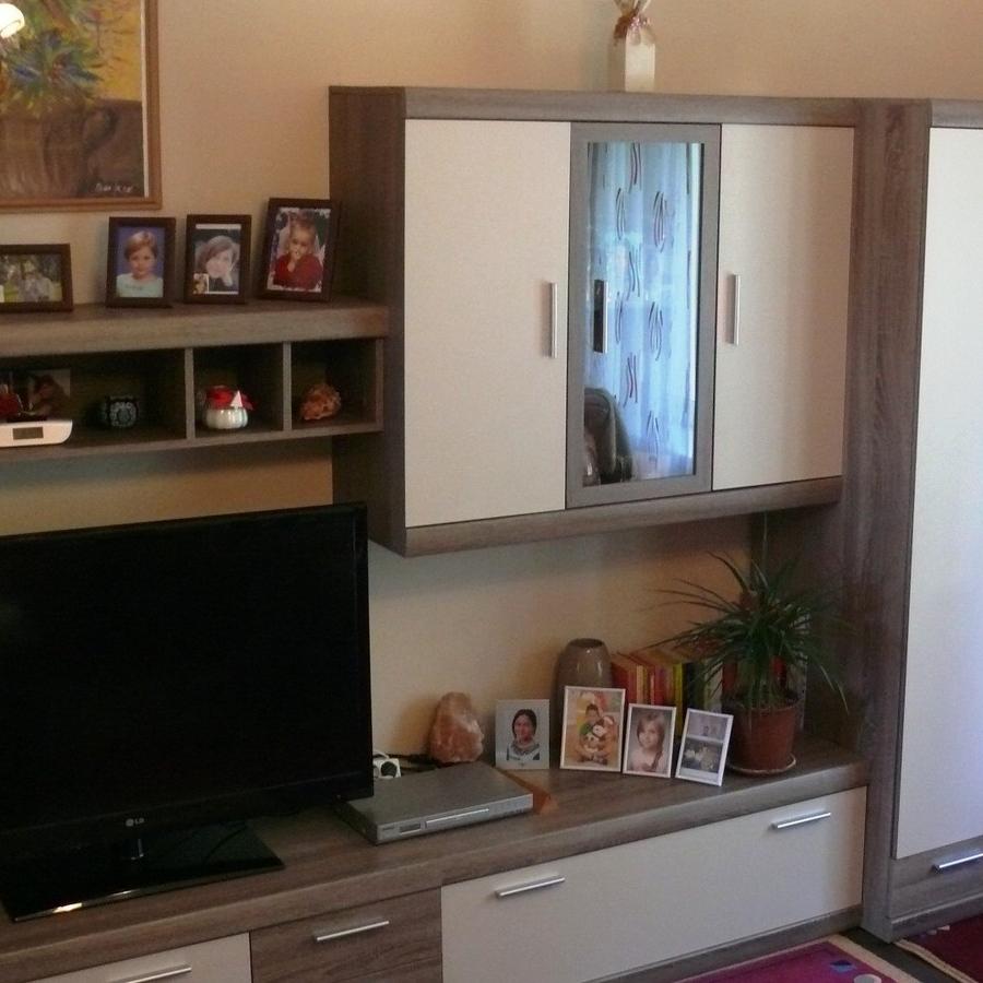 Eladó  házrész (Budapest, IV. kerületBudapest, IV. kerület) 36,9 M  Ft