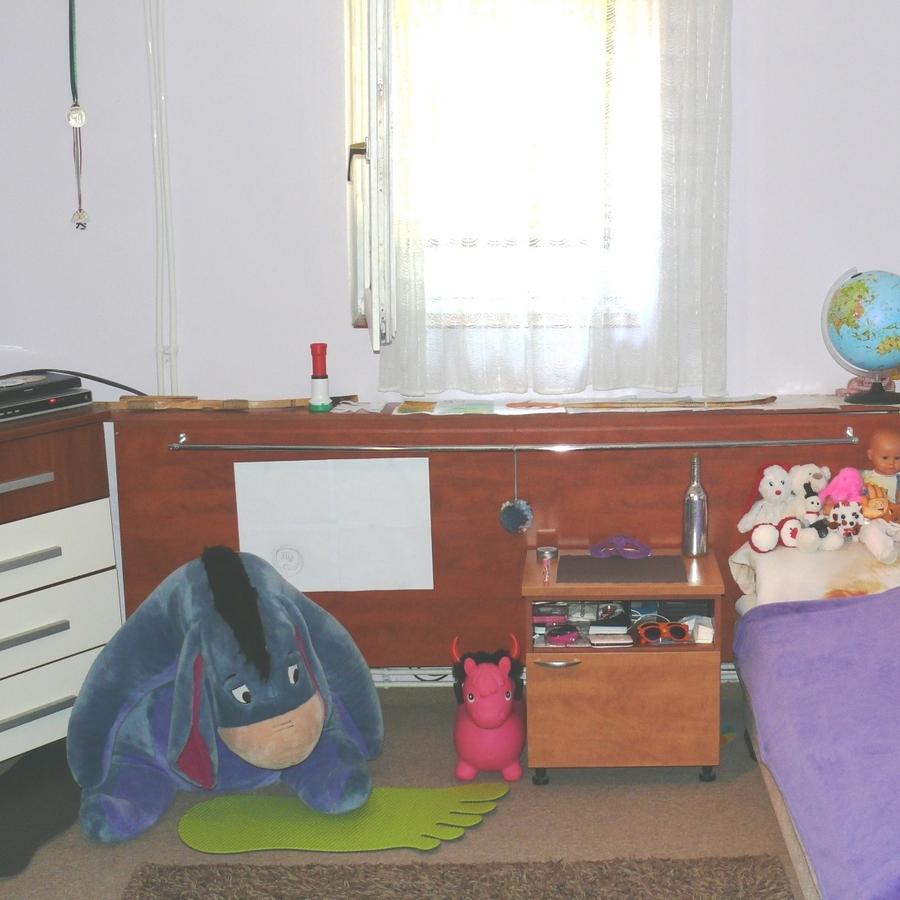 Eladó  házrész (Budapest, IV. kerületBudapest, IV. kerület) 22,7 M  Ft